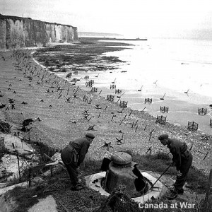 dieppe_1944