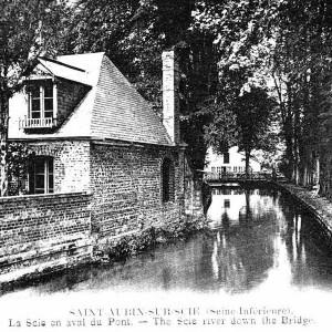 Moulin-800